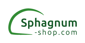 Sphagnum Shop-Logo